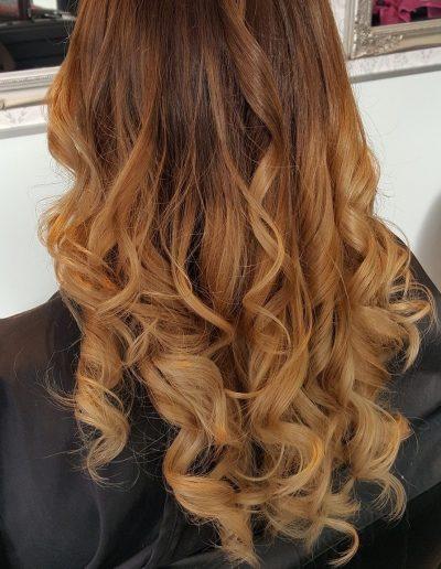 Free Wedding Hair Trial Carlisle